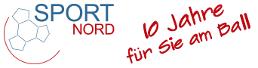 sportnord.de